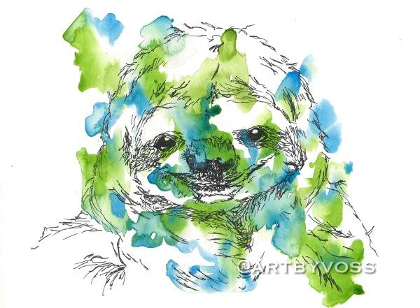 Slothy