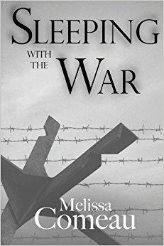 Sleeping with the War