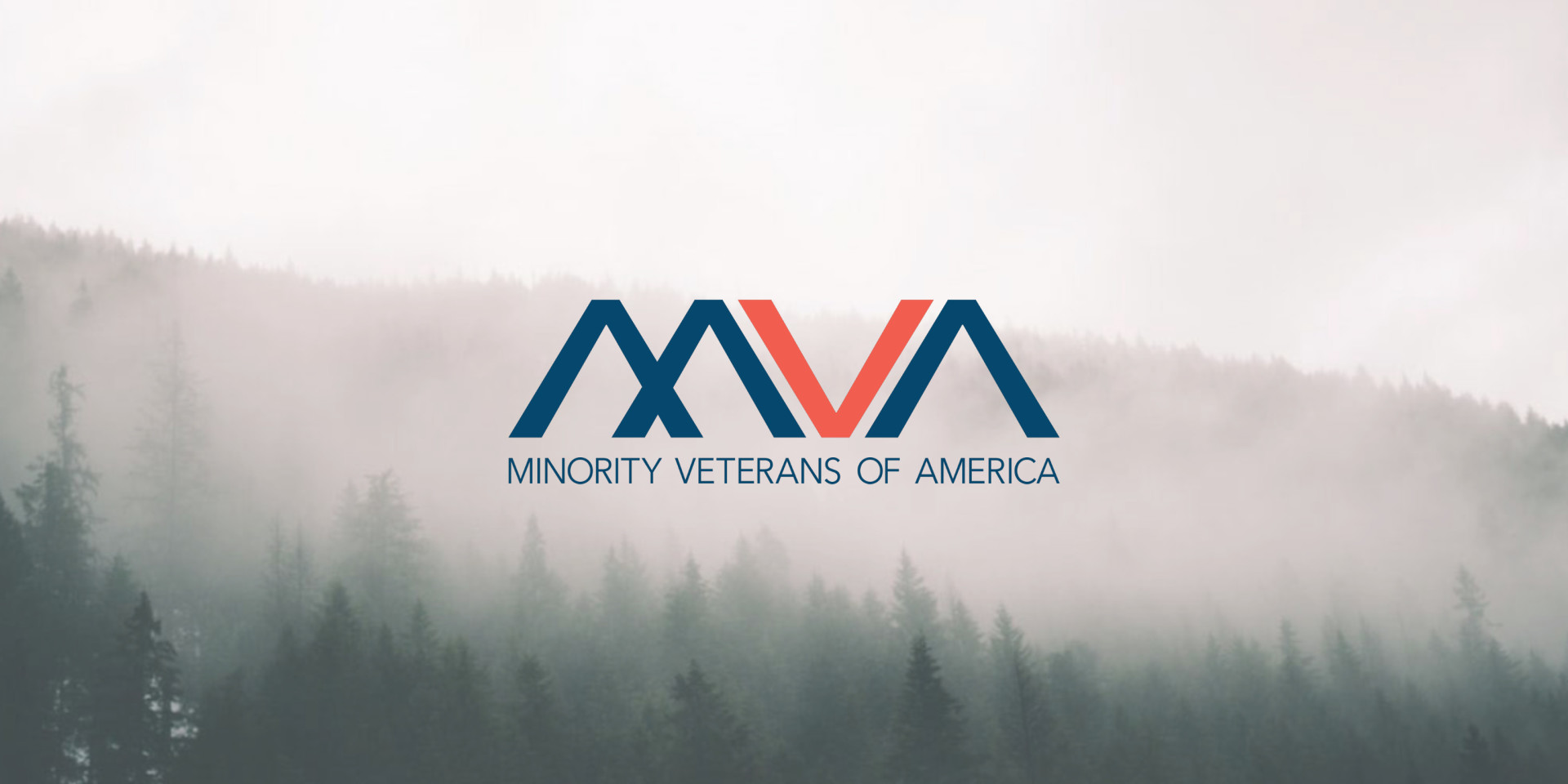 Minority Veterans of America