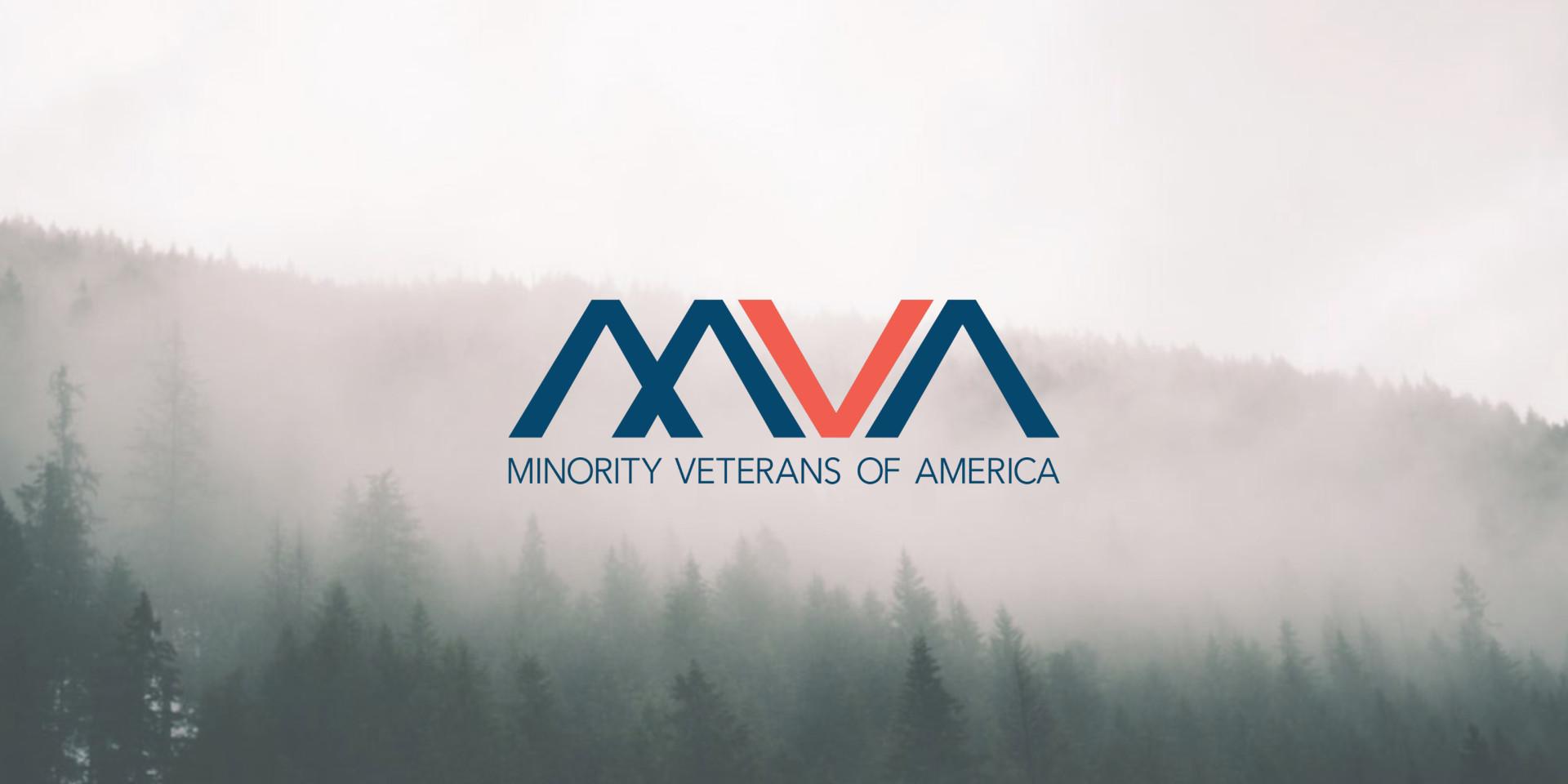 Minority Veterans of America