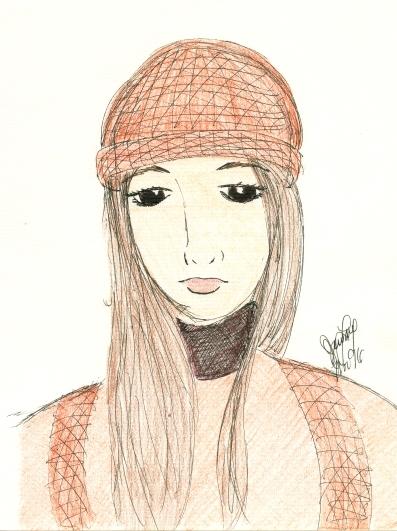Deena