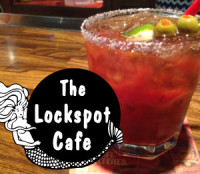 The Lockspot Cafe (Ballard)