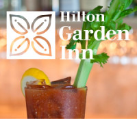 Hilton Garden Inn (South Lake Union)