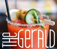 The Gerald (Ballard)