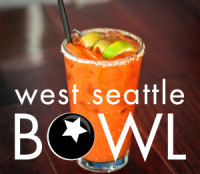 West Seattle Bowl (West Seattle)