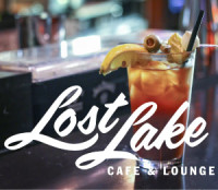 Lost Lake (Capitol Hill)