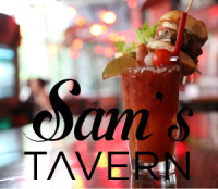Sam's Tavern (Capitol Hill, SLU, Redmond)