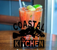 Coastal Kitchen (Capitol Hill)