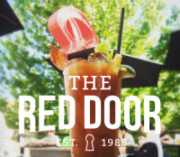 The Red Door (Fremont)