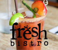 Fresh Bistro (West Seattle)