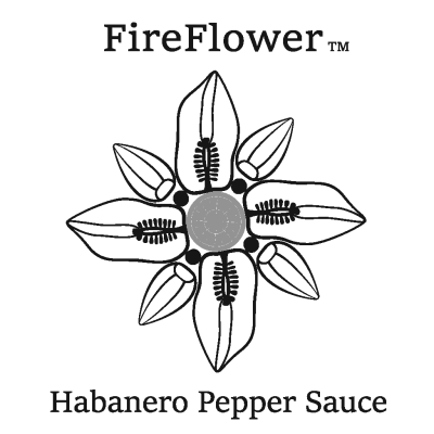 FireFlower