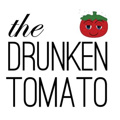 The Drunken Tomato