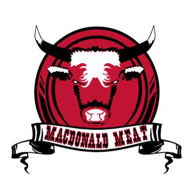 MacDonald Meat