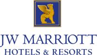Logo hotel medan tour