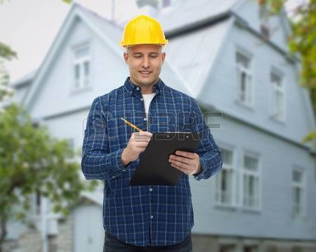 Free Roof Evaluations