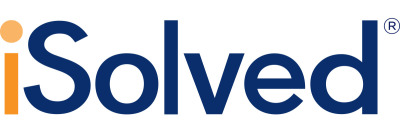 Human Capital Management Solutions through iSolved