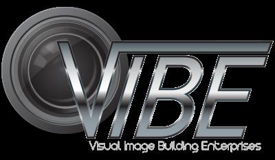 Multi-media Content Marketing through VIBE, Visual Image Building Enterprises