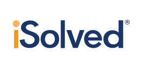 iSolved, human capital management solutions, payroll, hr