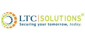 Long term care insurance, LTC Solutions, LTC