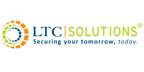 Long term care insurance, LTC Solutions, LTC