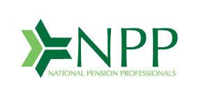 NPP, Retirement Services, 401K