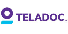Telemedicine, Teladoc