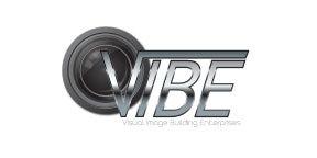 Multi-Media Content Marketing, VIBE