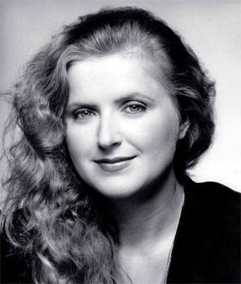 Svetlana Nikitenko