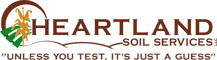 Heartland Soil Services LLC