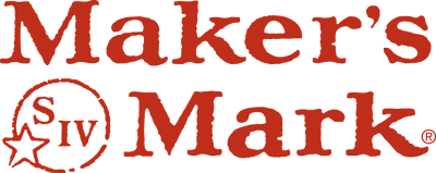 Several projects with Maker's Mark totaling over $8MM  with Maker's Mark involving consultation ove