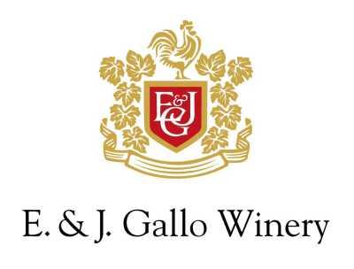 E. & J. Gallo Wines