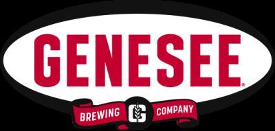 Genesee Brewing (North American Breweries)
