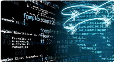 Hardware / Software Test