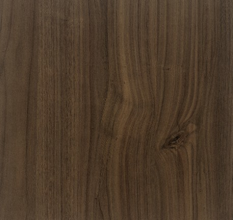 Stout Walnut