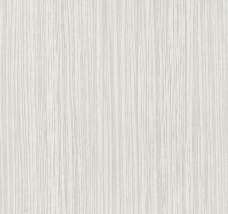 Zebrano White