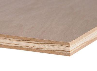 Plywood Distributor | Southern CA | 818-897-7736