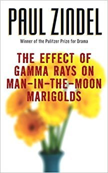 Auditions for the Effect of Gamma Rays on Man-In-the-Moon Marigolds
