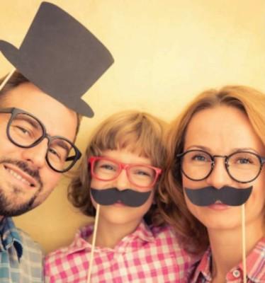 FAMILY SERVE NETWORK