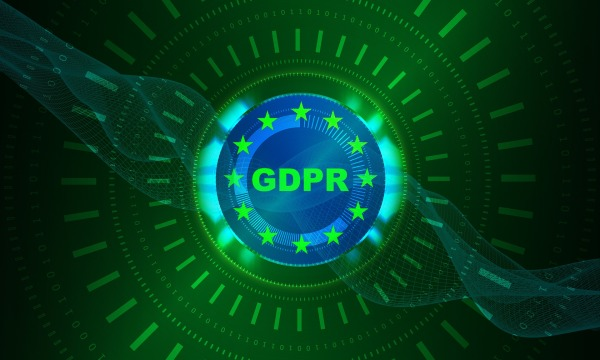 Completing the GDPR puzzle together