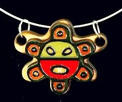 Taino Products