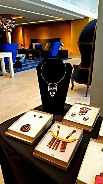 Artelanza Jewellry