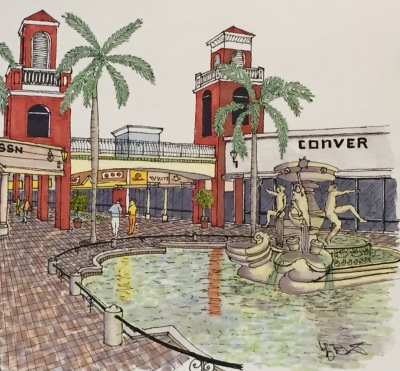 Estero, FL