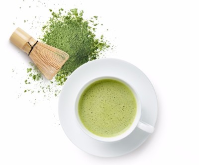 7 Reasons to Drink Matcha over Coffee
