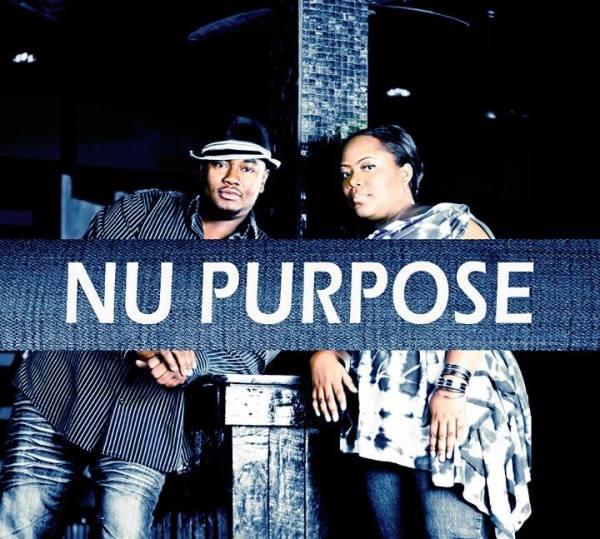 Nu Purpose