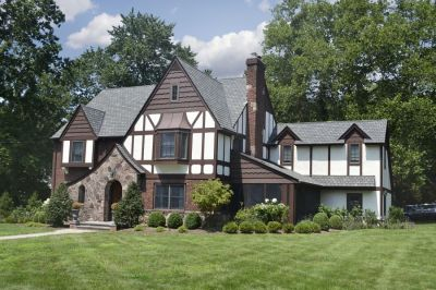 Paredes-Grube Architecture Major Addition & Renovation Projects in Bergen County, New Jersey