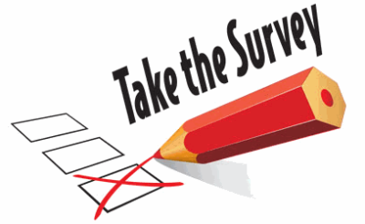 Legislative Assembly Survey