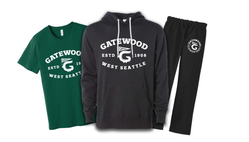 Gatewood Gear – Orders due by Oct 17th