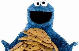 10/23 Cookie Dough Orders Due