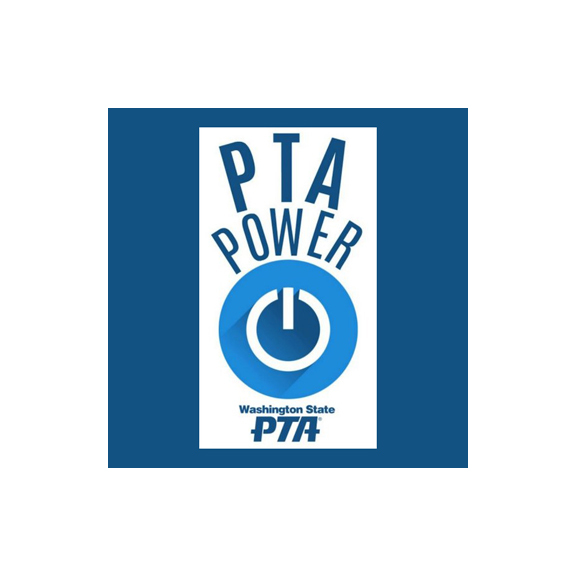 Advocacy, Powered by PTA