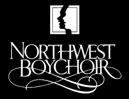11/03 Auditions for the Northwest Boychoir